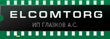 Elcomtorg (ИП Глазков)