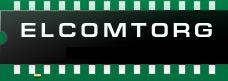 Радиодетали и электронные компоненты